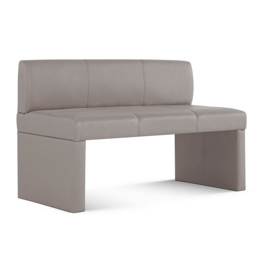 SAM® Sitzbank »Talea«