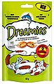 Dreamies Katzensnack »Thunfisch«, 12 Beutel á 60 g, Bild 2