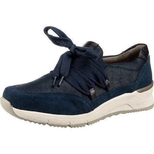 Relife »Klassische Halbschuhe« Sneaker