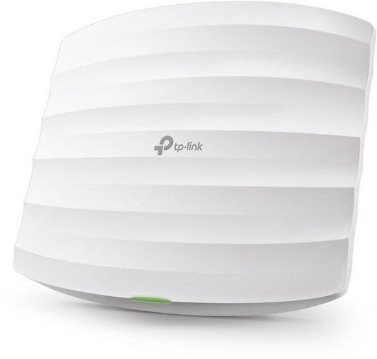 TP-Link WLAN Access-Point »EAP225 2,4 GHz & 5 GHz AC1200«