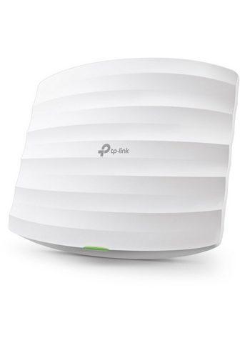 TP-Link WLAN Access-Point »EAP225 24 GHz & 5 G...