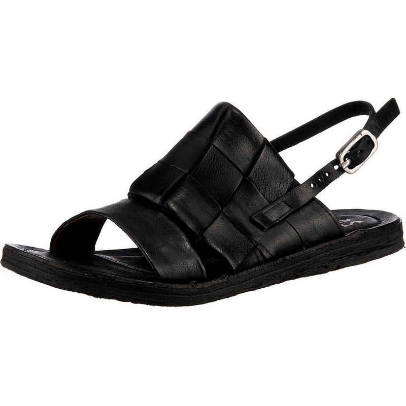A.S.98 »Ramos Klassische Sandalen« Sandale
