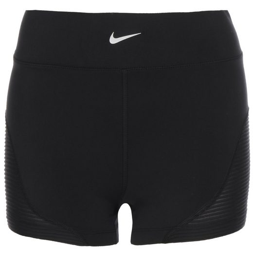 Nike Trainingsshorts »Aeroadapt«