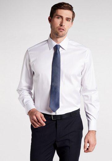Schlussverkauf Eterna Langarm Hemd »COMFORT FIT«