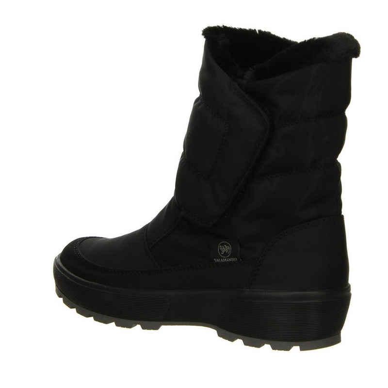 Salamander »Boots Schuhe Stiefeletten Schneestiefel« Snowboots