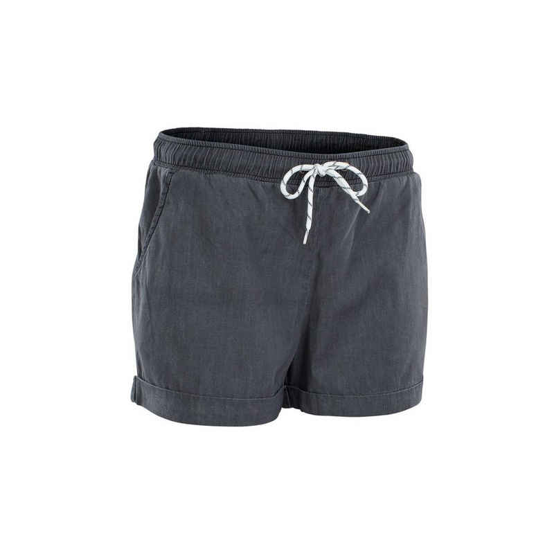 ION Fahrradhose »ION Shorts Volley Shorts Damen« (1-tlg)