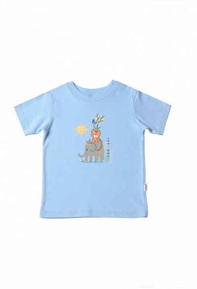 Liliput T-Shirt mit Print