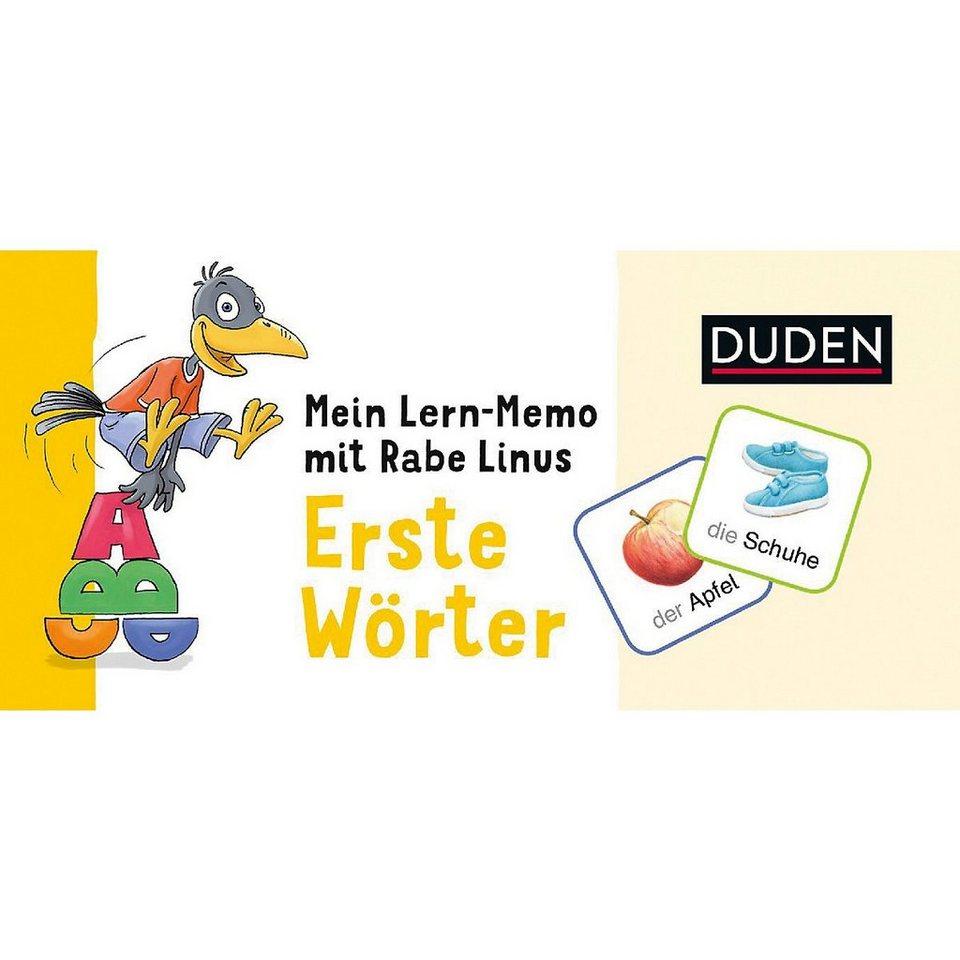 Konto Duden