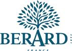 BERARD FRANCE 1892