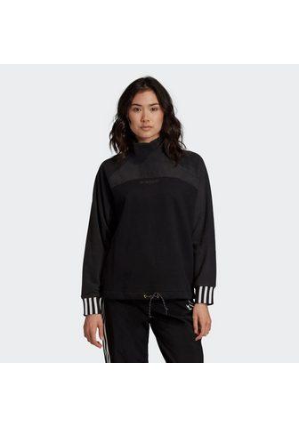 adidas Originals Sportinio stiliaus megztinis »R.Y.V.«