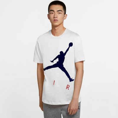 Jordan T-Shirt »Jordan Jumpman Air Men's Short-sleeve Crew«