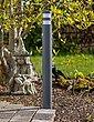 Kiom Pollerleuchte »Led Wegeleuchte Karian 80cm d-grau Bewegungsmelder«, Bild 2