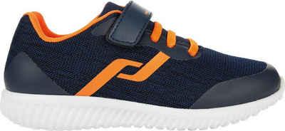 Pro Touch »Kinder-Running-Schuh Roadrunner II V/L« Langlaufschuhe