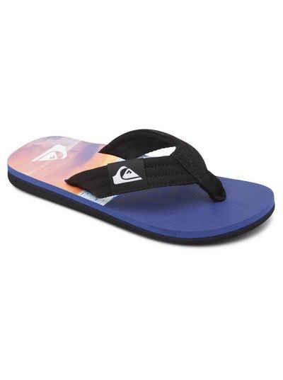 Quiksilver »Molokai Layback« Sandale
