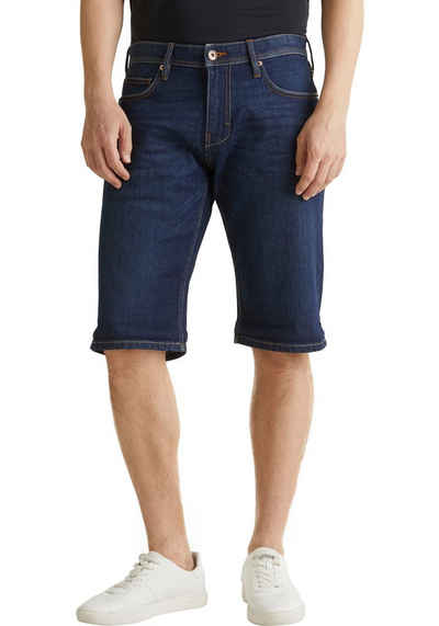 Esprit Shorts leicht vorgewaschen