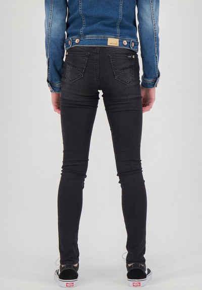 Garcia Stretch-Jeans »570 RIANNA SUPERSLIM«