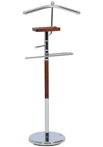 axentia Kabykla »Godiva« su Holz 108 cm