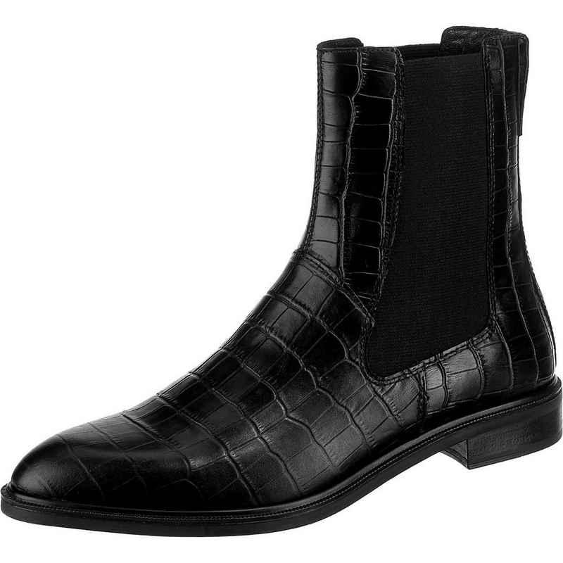 Vagabond »Frances Chelsea Boots« Chelseaboots