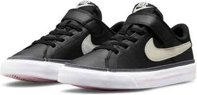 Nike Sportswear »COURT LEGACY SE« Sneaker