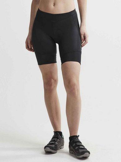 Craft Radhose »Shorts W« (1-tlg)