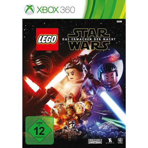 ak tronic XBOX360 LEGO Star Wars Das Erwachen der Macht