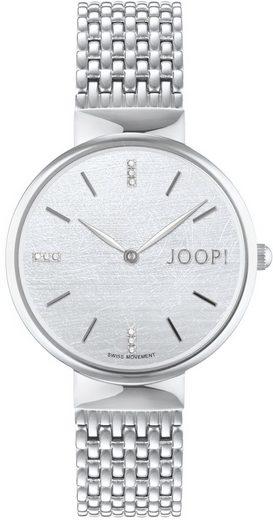 Joop! Quarzuhr »2027537«