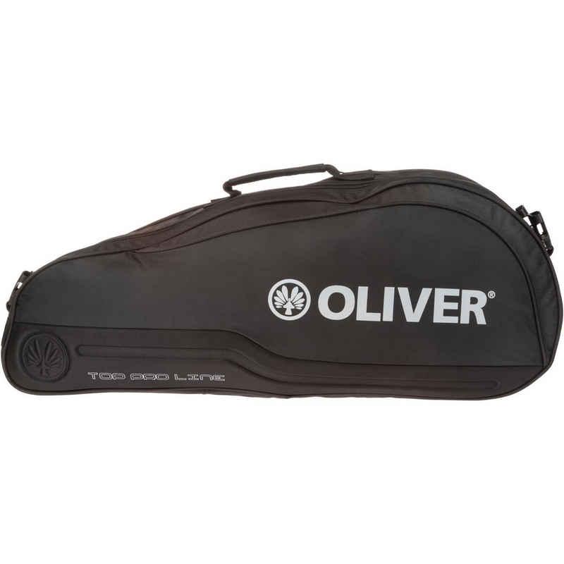 Oliver Tennistasche »Top Pro«, keine Angabe