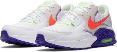 Nike Sportswear »AIR MAX EXCEE AIR MAX DAY PACK« Sneaker