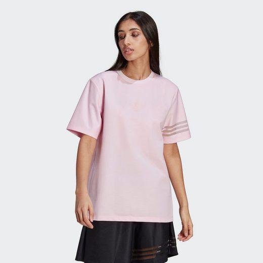 adidas Originals T-Shirt »T-SHIRT«