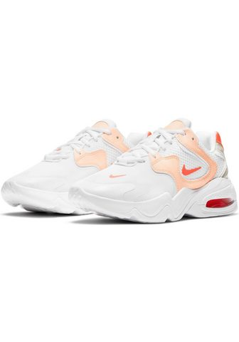 Nike Sportswear »WMNS AIR MAX 2X« Sneaker