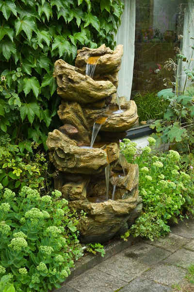 Ubbink Gartenbrunnen »Sedona«, 77 cm Breite