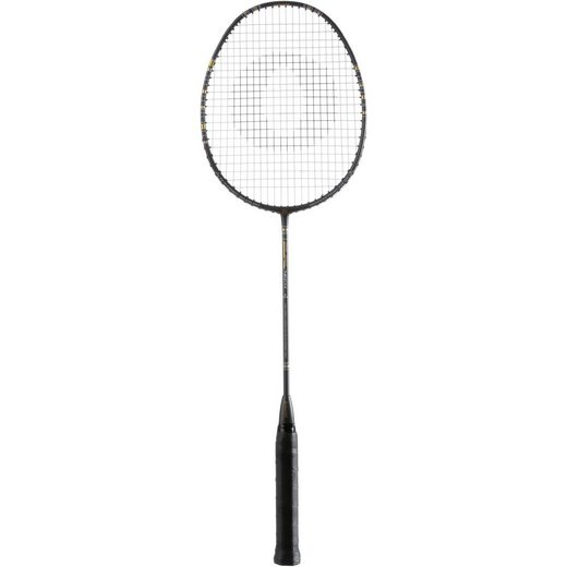 Oliver Badmintonschläger »Dual Tec«