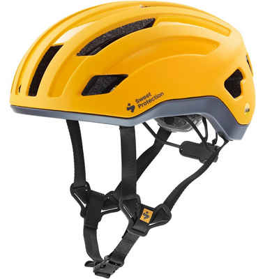 Sweet Protection Fahrradhelm »Outrider MIPS Helmet«