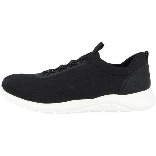 Geox »U Damiano D« Sneaker