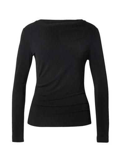 InWear Langarmshirt »Trude« (1-tlg)