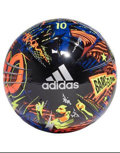 adidas Performance Fußball »Messi CLB«