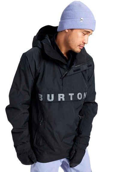 Burton Windbreaker »FROSTNER ANORAK«