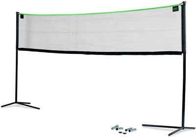EXIT Multifunktionsnetz »Multi Sport Net 5000«, BxH: 500x243 cm, höhenverstellbar