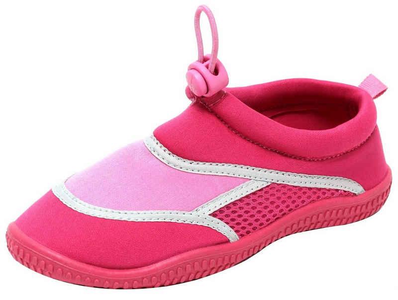 Zapato Neoprenschuh Mädchen Kinder Aquaschuhe Badeschuhe Schwimmschuhe Strandschuhe Schuhe