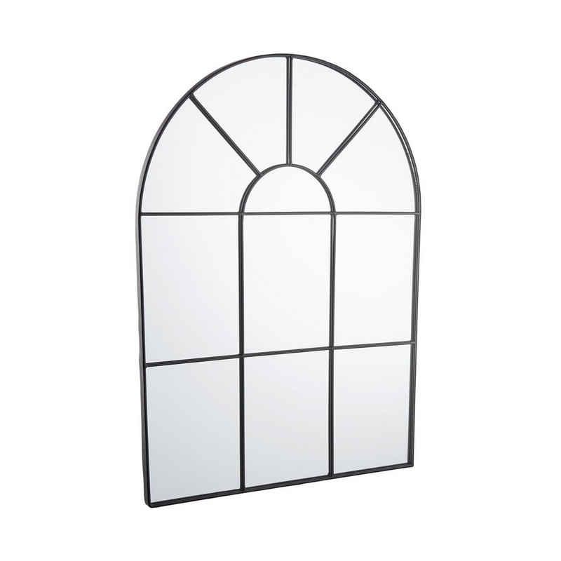 BUTLERS Wandspiegel »FINESTRA Fensterspiegel L 50 x H 70cm«