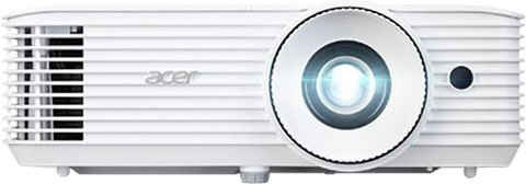 Acer »H6523BD« Beamer (3500 lm, 10000:1, 1920 x 1200 px)