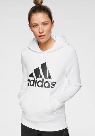 adidas Performance Hoodie »BADGE OF SPORT megztinis FLEEC...