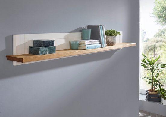 Premium collection by Home affaire Wandboard »Marissa«, aus Massivholz