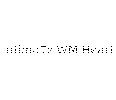 Intimate WM Heart