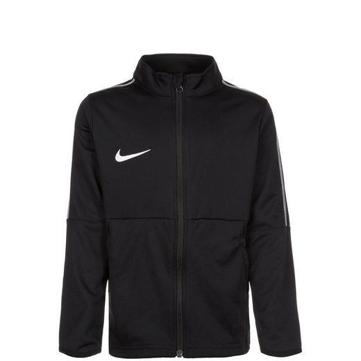 Nike Sweatjacke »Dry Park 18«