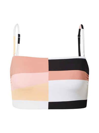 Roxy Bandeau-Bikini-Top »PARADISO«