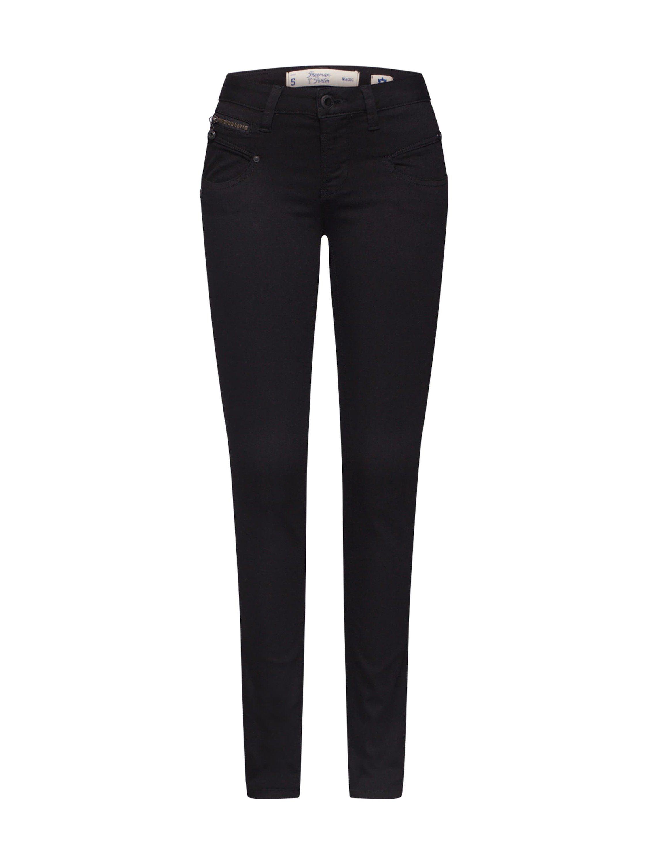 W 40 STROM MILANO LIGHT USED Jeans Hose Jeanshose Herren Hosen Straight W 33