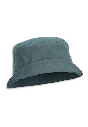 Sterntaler® Sonnenhut »Hut«