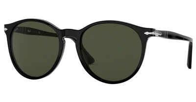 PERSOL Sonnenbrille »PO3228S«