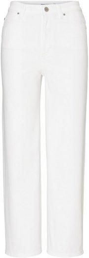Marc O'Polo DENIM High-waist-Jeans »TOMMA«